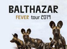 Balthazar 2019-09-20T20:00 вселенная бах 2019 09 20t20 00