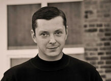Павел Ващилин от Ponominalu
