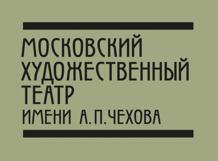 Игра в городки 2018-04-14T19:00