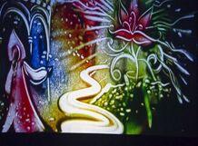 Аленький цветочек 2019-09-15T13:00 мюзикл на льду татьяны навки аленький цветочек 2018 12 28t19 00