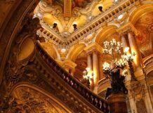 Оркестр Musica Viva. Прогулки по Вене