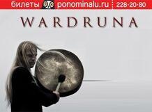 Wardruna<br>