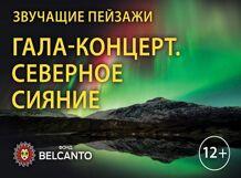 Гала-концерт «Северное сияние» 2018-11-01T20:00 enrique iglesias 2018 06 01t20 00