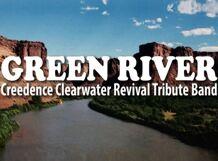 Green River 2018-03-17T19:00 патетика ольга дзусова 2018 02 17t19 00