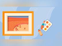цена на «Арт-путеводитель: Испания». Художественные мастер-классы для детей 7-10 лет 2019-10-16T17:30