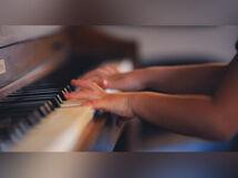 Дети, музыка, игра. С инструментами — «на ты», или оркестр солистов 2020-02-08T12:00 сказки из ларца 2019 02 08t12 00