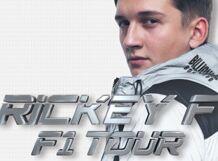Rickey F 2018-11-23T19:00 блузка keiko k 15b0113 2015