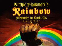 Blackmore's Night 2018-04-08T19:00 гранд орган гала бах чакона 2018 04 08t19 00