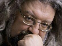 Андрей Максимов. Психофилософия: создание гармоничной реальности и борьба со страхами