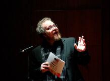 Органная музыка Баха. Л. Голуб, рассказывает А. Варгафтик 2019-12-08T12:00 цена