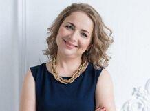 Екатерина Болоничева<br>