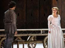 Ромео и Джульетта 2019-12-18T19:00 цены онлайн