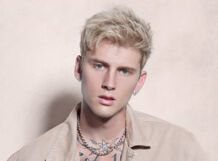 Machine Gun Kelly 2019-09-22T20:00