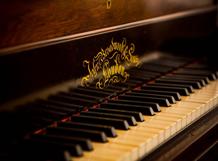 Бетховен и Дворжак. Фортепианные квартеты. Ансамбль солистов камерной музыки Sonore
