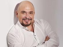 Сергей Трофимов 2019-12-18T19:00