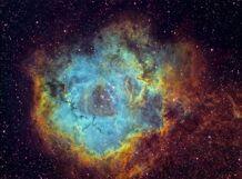 Общая астрономия<br>