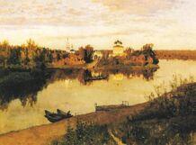 История русской философии