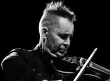 Nigel Kennedy 2018-01-22T20:00 p kennedy kennedy a guide to econometrics 2ed paper