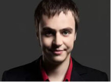 Иван Абрамов 2019-10-06T19:00
