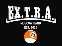 Ex.t.r.a.
