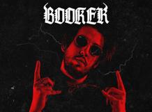 цена на Booker 2019-11-10T19:00