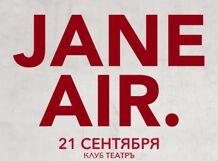 Jane Air 2019-09-21T19:00 недорого