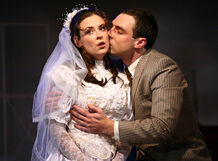 Невеста<br>