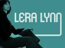 Lera Lynn 2019-11-08T19:00 цена 2017
