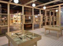 Экскурсия «Азбука музея от «А» до «Я»<br>