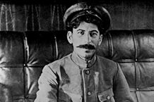 Сталинская Москва<br>