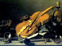 Струнный камерный оркестр Московской консерватории