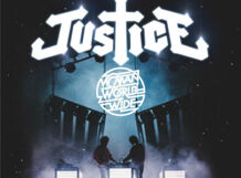 Justice 2018-05-18T20:00 restorative justice for juveniles