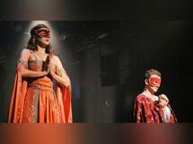 Ромео и Джульетта 2019-10-28T19:00 ромео и джульетта 2019 11 07t19 00