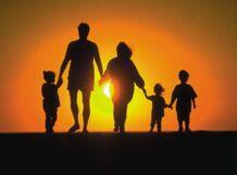 Современная психология о развитии ребенка