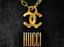 Rave Moscow Vol.1: Hucci<br>