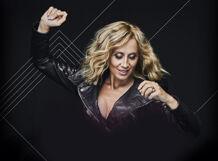 Lara Fabian 2019-10-07T20:00 cd lara fabian ma vie dans la tienne