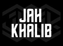 Jah Khalib 2019-12-07T20:00 rocking time 2018 09 07t20 00