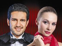 Опера — Гала 2019-10-27T19:00 гала концерт посвященный галине вишневской 2019 10 25t19 00