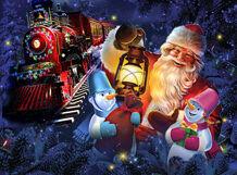 «На Елку!» Новогоднее представление на киностудии «Мосфильм» 2020-01-05T18:00 антракт 2019 01 05t18 00
