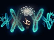 цена на Александр Марков. Мы и наши гены. Генетика и психология человека 2019-09-17T19:00