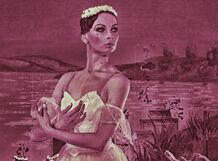 «Жизель» – балет La Classique 2019-10-13T19:00 жизель 2019 07 14t13 00