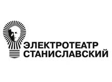 Действие как предмет театра 2018-02-26T19:00