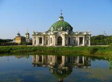 Фестиваль «Классика в Кусково». Грани романтизма<br>