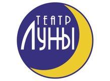МАЯКОВСКИЙ 2018-09-30T19:00 безприданница 2018 03 30t19 00