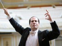 Орган Viscount и струнный оркестр. Бах, Гендель, Вивальди 2019-11-05T19:00 цена и фото