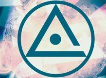 Абстрасенция 2017?. ?Фестиваль атмосферной электронной музыки с участием Synkro<br>