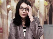 Аксессуары. Стильные  точки над «i» от  креативного продюсера  «Модного приговора»  Елены Мареевой 2019-03-17T11:00