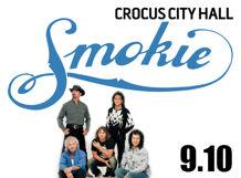 Smokie 2019-10-09T20:00