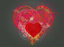 Шепот сердца от Ponominalu