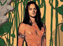 Книга джунглей. Маугли 2019-10-13T16:00